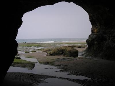 las grutas 3