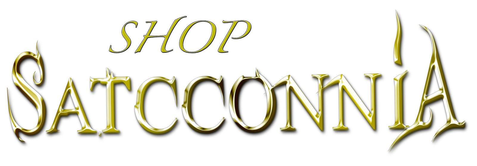 SATCCONNIA SHOP