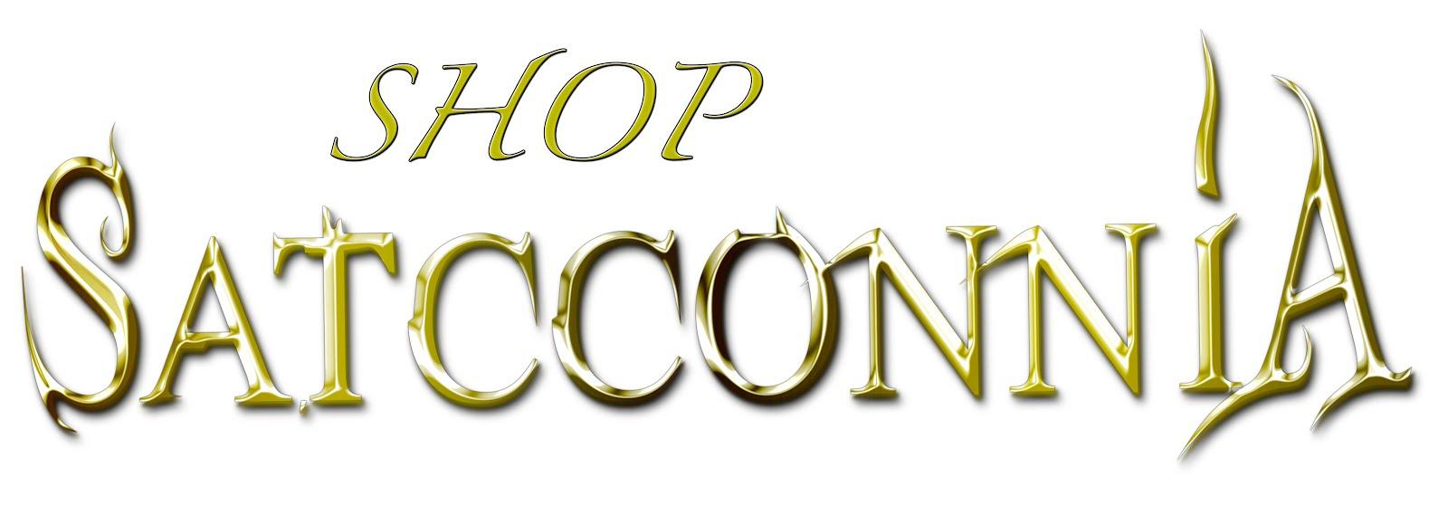 SATCCONNIA SHOP