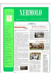 XERMOLO 2012