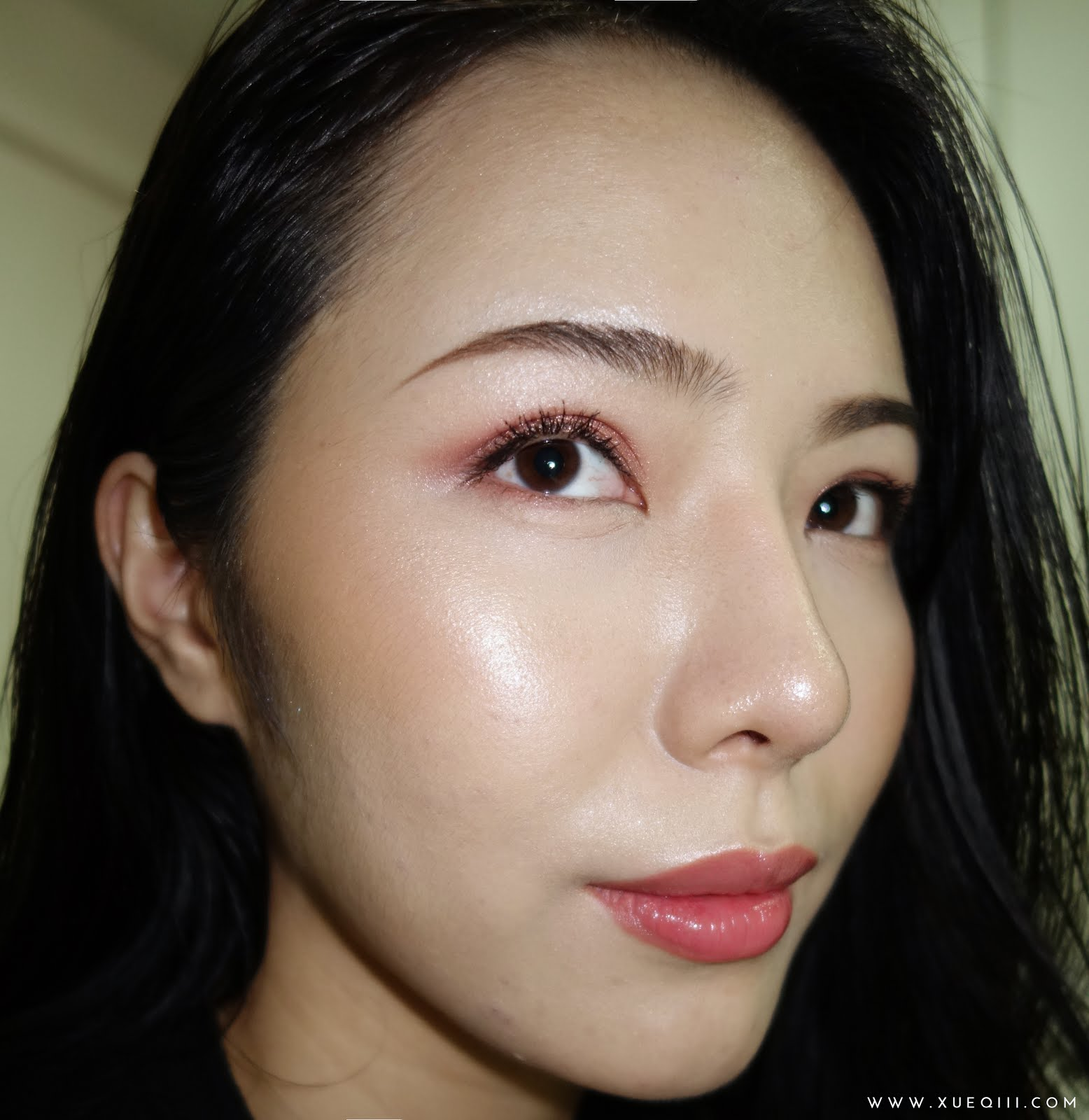 silk skin ipl reviews