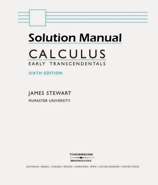 advanced engineering mathematics 10th edition solutions manual
