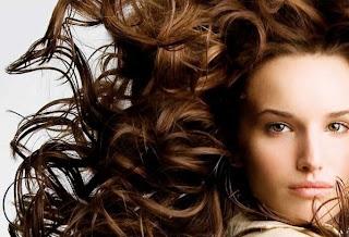 Os 6 maiores mitos sobre cabelos – Verdades e Mentiras