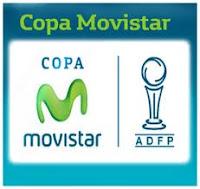 Copa Movistar
