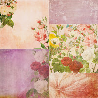 http://www.jenniferscraps.com/2014/04/14/freebie-of-the-day-rose-theme-blog-hop-with-free-pretty-things-for-you/
