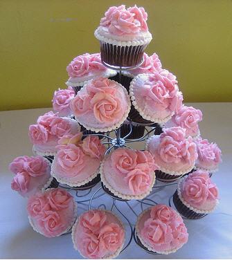 pink happy birthday gracie gif