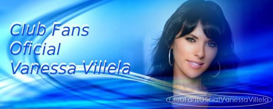 Fans Vanessa Villela en el mundo