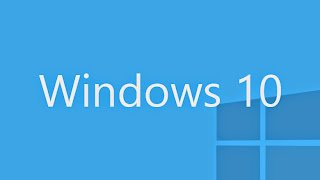 مايكروسوفت: ويندوز 10 هو آخر إصدار من ويندوز !
