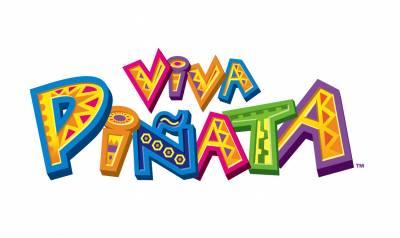 Also visit: http://vivapinatatipinfo.blogspot.com/