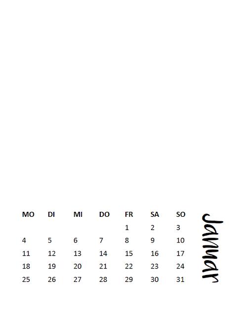https://www.dropbox.com/s/0rrrhh17i8uw91l/Jahrekalender%202016.pdf?dl=0