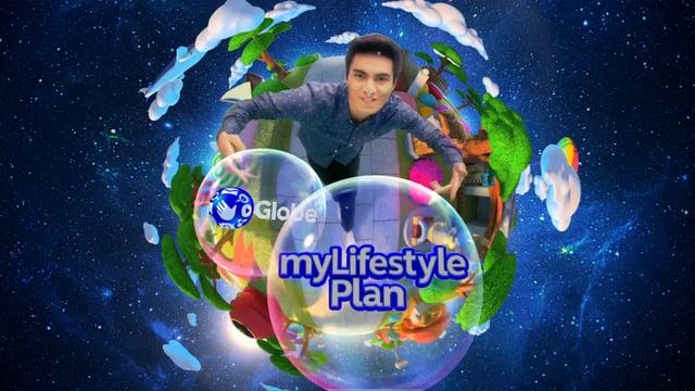 Globe Business Plan