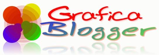 GraficaBlogger