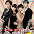 Review Drama Korea Trot Lovers [Complete]