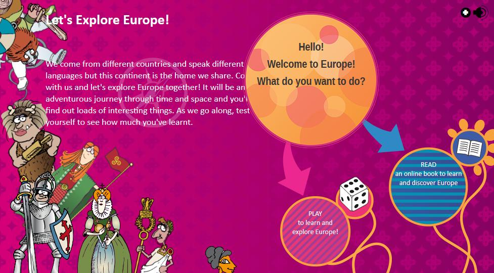 http://europa.eu/kids-corner/explore_en.html