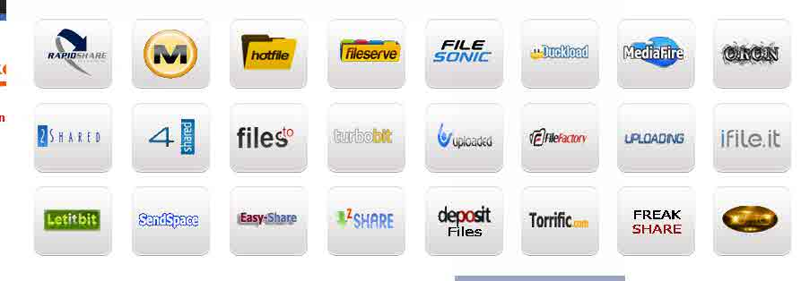 http://2.bp.blogspot.com/-h1zXfUNCPiQ/Tcwrqu1h3xI/AAAAAAAAKGI/DyfQtndiCP4/s1600/12-05-2011%2B09-47-02%2B%25D9%2585.jpg