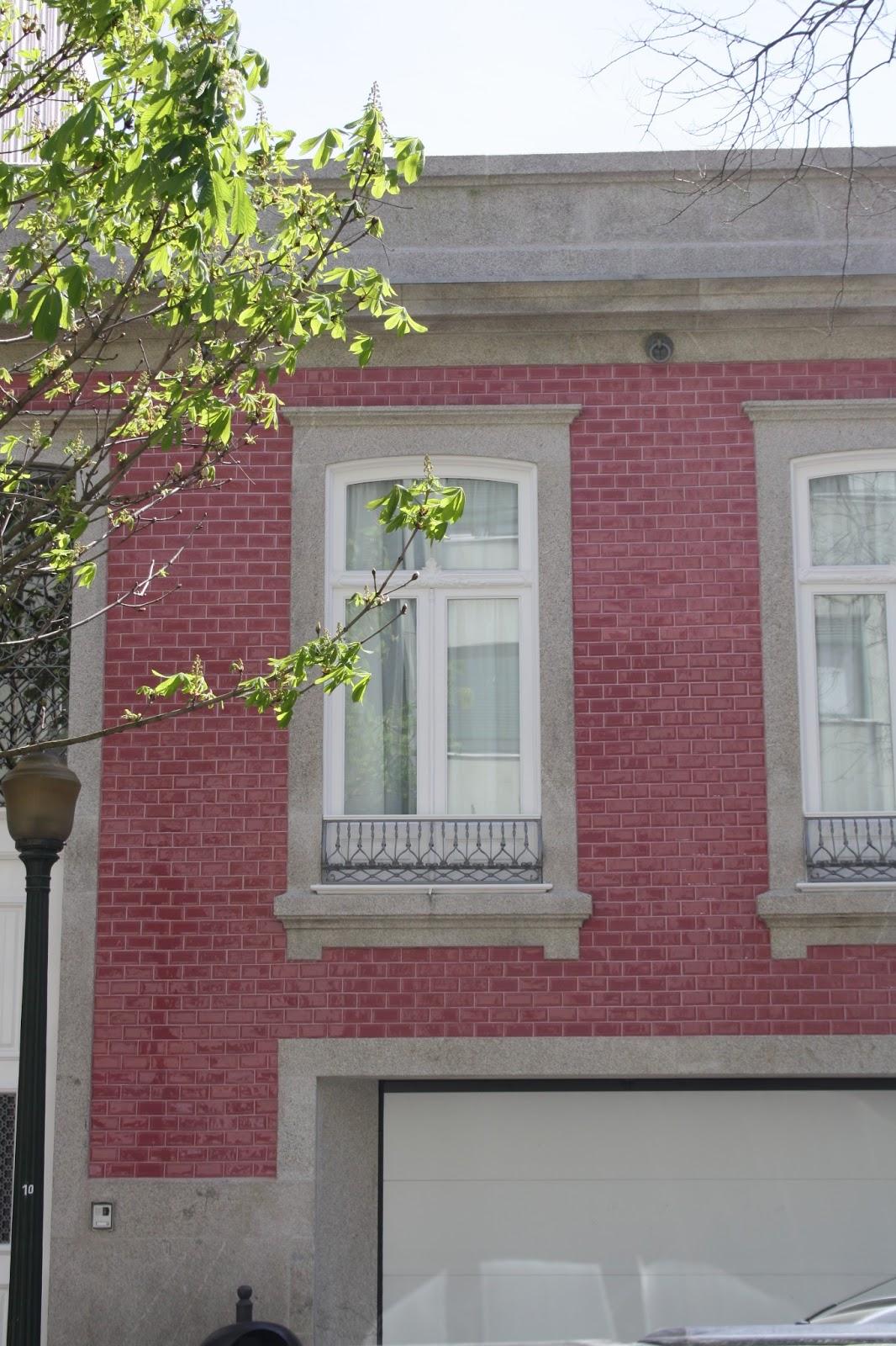 Atelier joaquim pombal r plicas e restauros de azulejos - Azulejos para fachadas ...