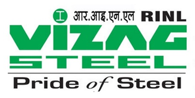manager-deputy-manager-and-sssistant-manager-in-vizagsteel-ltd