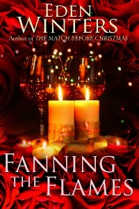 Magnolias and Men M M Romance With a Southern Accent  December      The man of Barry     s dreams has gone from a sugarplum fantasy to sweet reality  thanks to the GLBT dating site GetaDate com  Introducing a new boyfriend to
