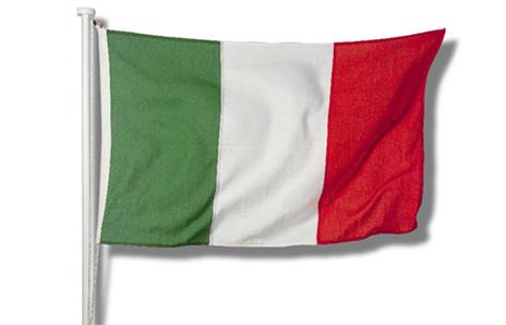 Passaporto Biometrico Italiano Del Passaporto Biometrico
