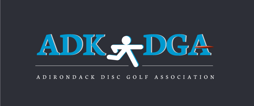 Adirondack Disc Golf Association