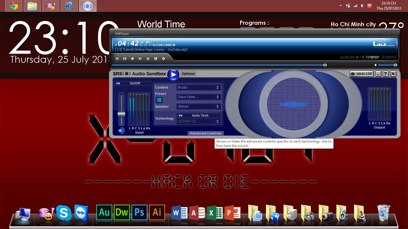 Xin crack win 8 pro 64bit. audio sandbox keygen. unfold3d generation 8 crac