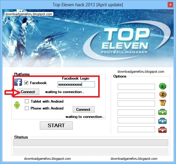 Top+Eleven+hack+2013%5BApril+update%5D2 Download Top Eleven Hack 2014 [Updated]
