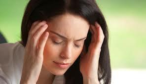 Penyakit Radang Selaput Otak (Meningitis)