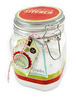 http://projectcenter.creativememories.com/photos/designer_melissa_ullmann/nancy-odell-8x8-recipe-quick-album-cookie-jar-altered-scrapbook-project-idea.html