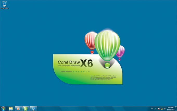 http://www.corel.com/corel/product/index.jsp?pid=prod4260069&cid ...