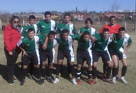 ASENCIO 2015
