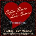 CBLS Promo Tour Stop!