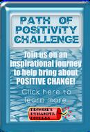 A Positive Challenge
