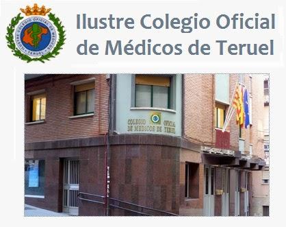 Manifiesto en defensa del sistema p blico de salud - Colegio aparejadores teruel ...