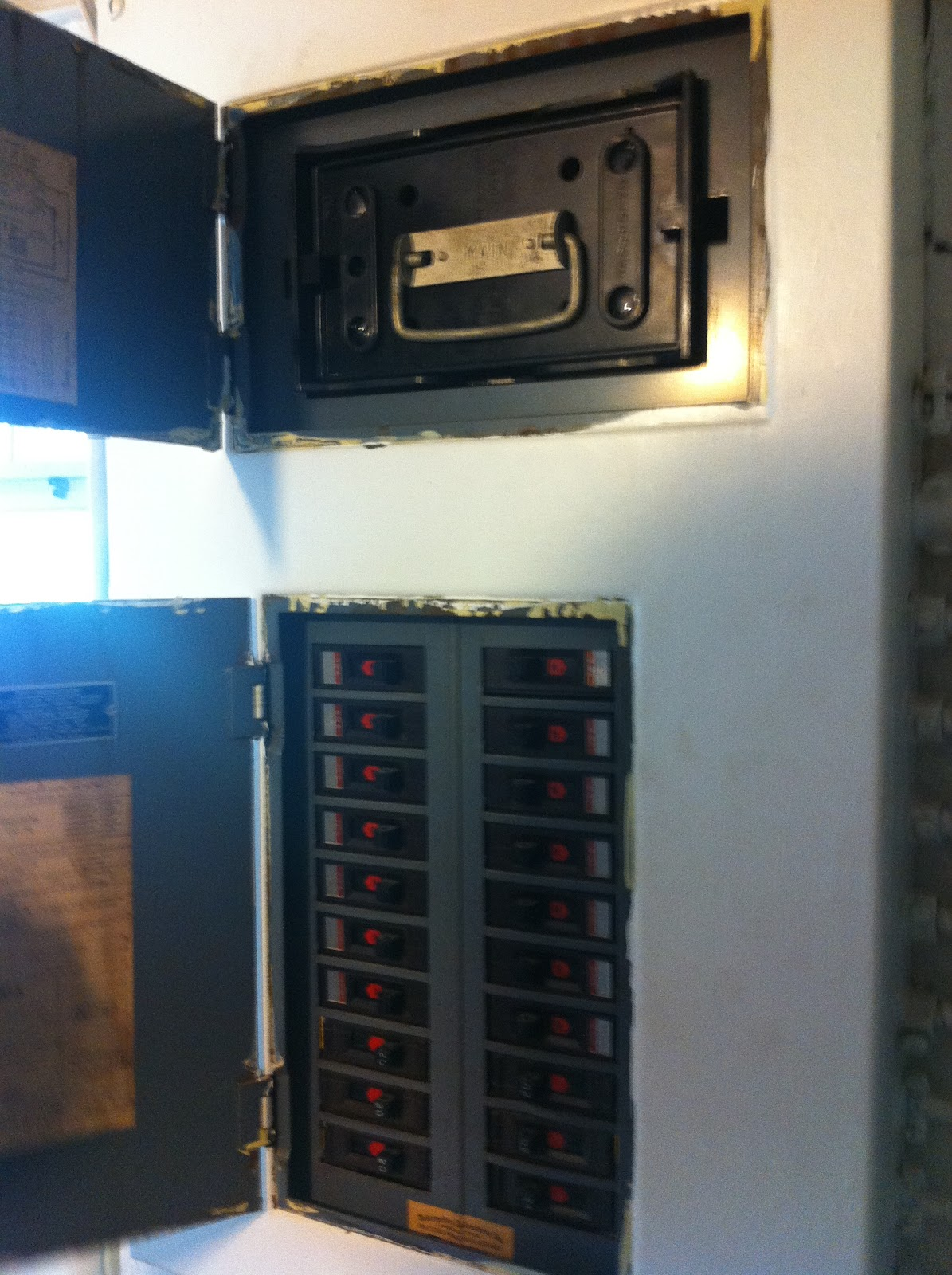 6 17 2011+022 gen3 electric (215) 352 5963 wadsworth circuit breaker box wadsworth electric fuse box at n-0.co