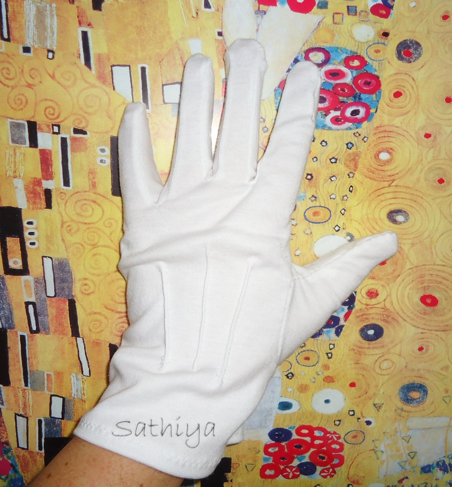 Groß Handschuhe Schnittmuster Fotos - Nähmuster-Ideen - sarasara.info