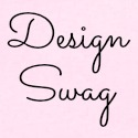 Design Swag Design Blog