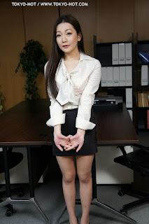 可爱的女孩 - sexygirl-001-799337.jpg