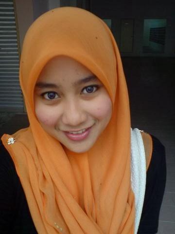 Jilbab Mesum Toge Cantik Nungging Pic 2 of 35