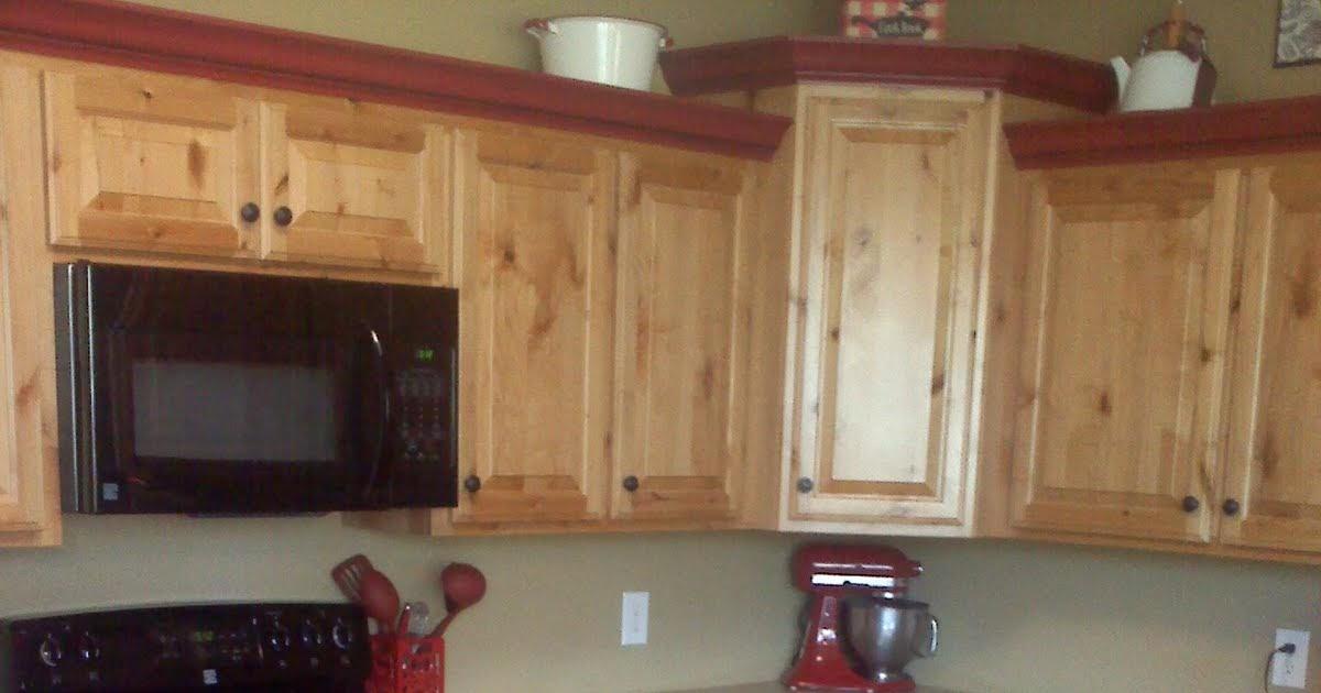 redneck martha stewart kitchen island kitchen appealing martha stewart kitchen cabinets gray