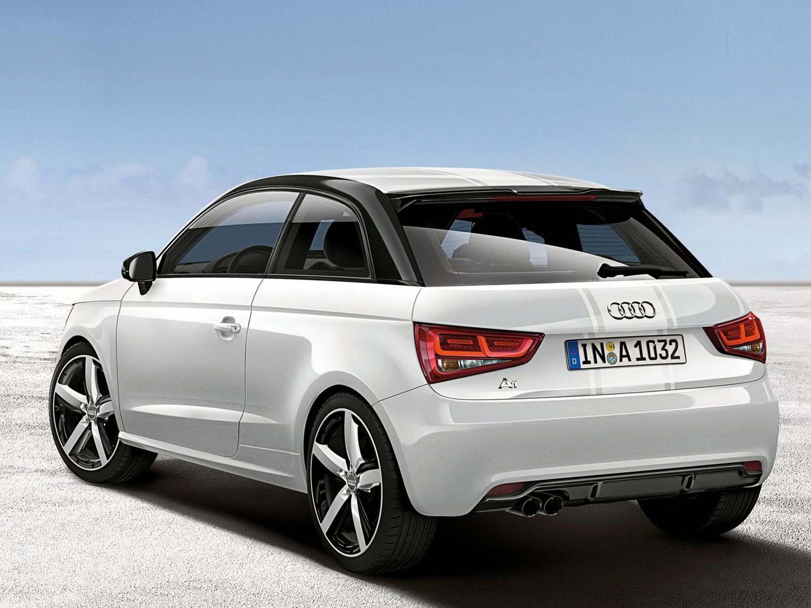 2012 audi a1 amplified ca insurance information. Black Bedroom Furniture Sets. Home Design Ideas