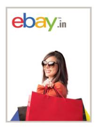 Get 30% off ebay code at 5 Rs only, for new ebay users