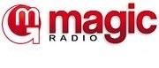 new radio magic