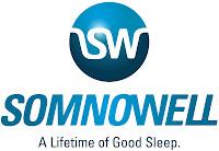 snoring sleep issues milton keynes dentist