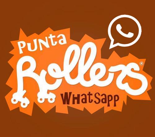 WhatsApp PR 📲