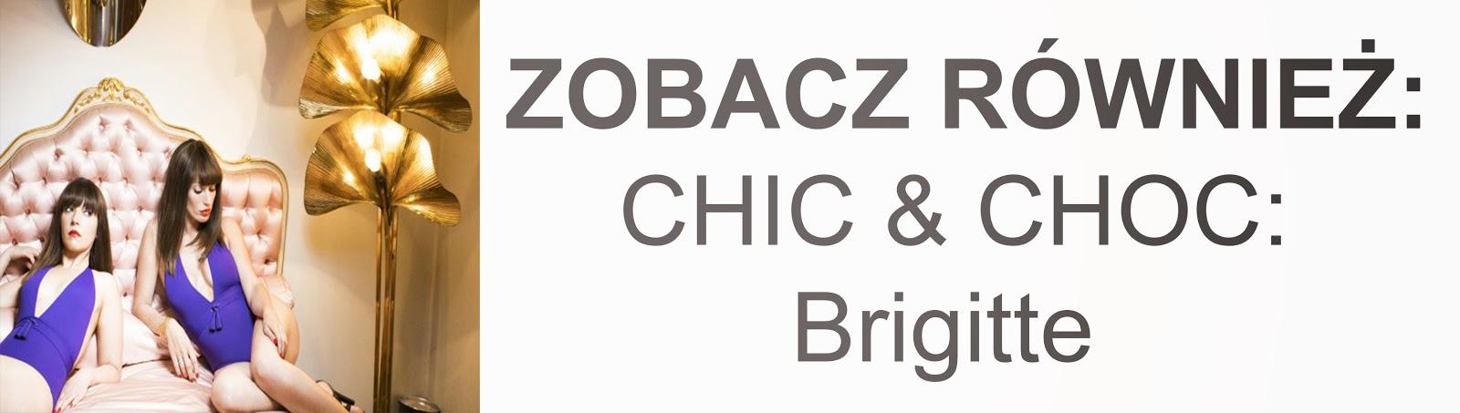 Cafe Chic Choc blog o Francji Pieprz z Espelette Baskonia Kraj Basków