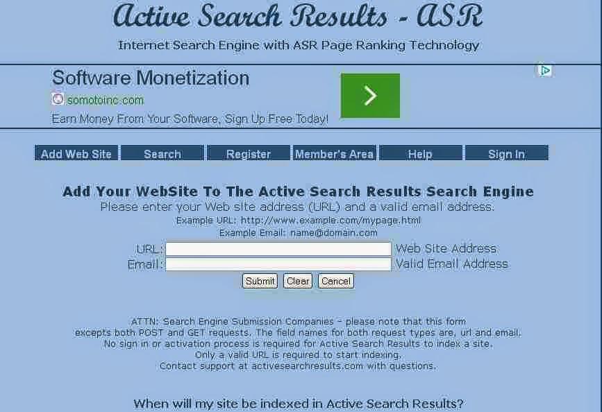 active-search-result-asr