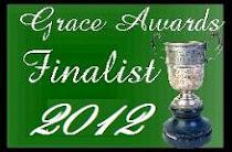 Grace Award