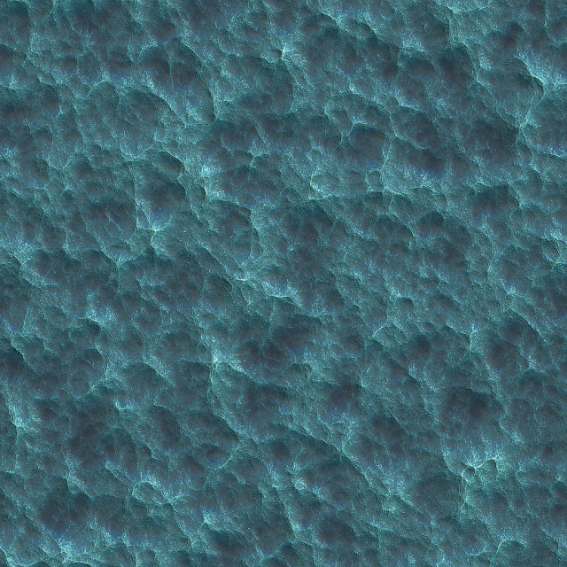Seamless Water Texture Animation Realistic Water Genetica