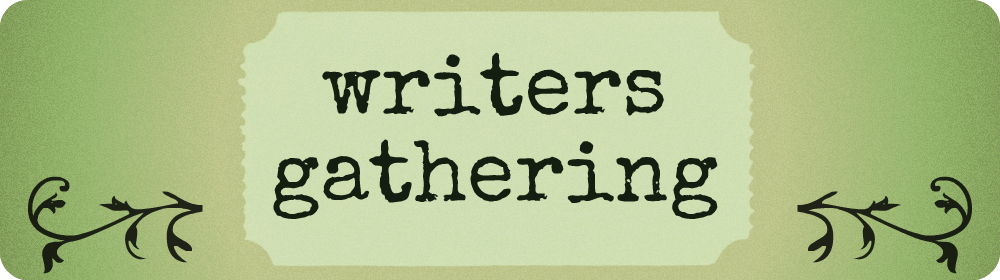 Writers Gathering