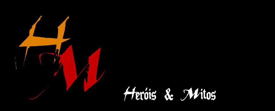 Heróis & Mitos